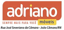 adriano-moveis-small.jpg