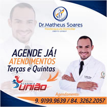 matheus-soares-small.jpg
