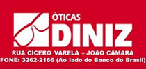 oticas-diniz-small.jpg