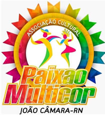 paixao-multicor-small.jpg