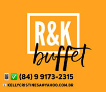 rk-buffet-small_1.jpg
