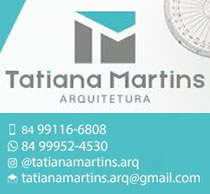 tatiana-martins-small.jpg