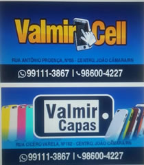 valmir-cell-small2.jpg