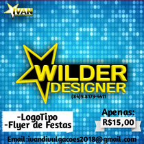 wilder-design-small.jpg