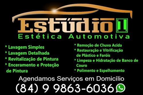 61b1cc8118100 O estúdio 1 Lavagem a Seco