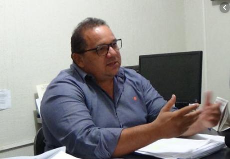 Resultado de imagem para João Câmara: Prefeitura antecipa pagamento do salário de agosto para esta terça-feira(28)