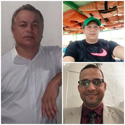 blog do Jasão segundo mandato do prefeito manoel bernardo