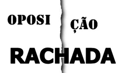 http://blogdojadson.com.br/admin/img-noticias/9001_4.jpg