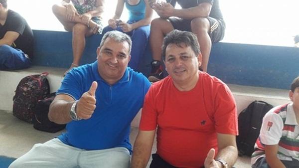blogdojasão.com.br: TSE remarca julgamento da chapa Mauricio e ...