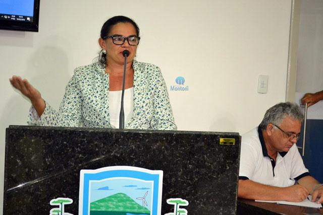 Resultado de imagem para Vereadora Kelly pede reunião com o secretário de saúde do Estado para discutir reabertura da sala de parto do Hospital Regional de João Câmara Blog do Montoril