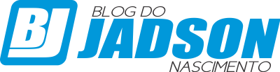 Blog do Jadson